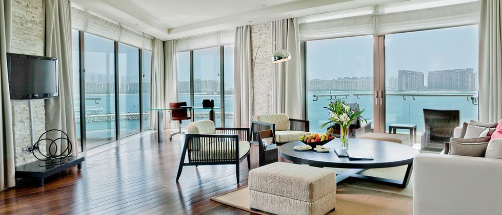 Rixos The Palm Hotel & Suites10.jpg