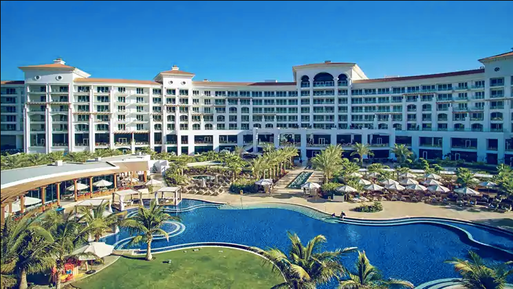 Waldorf Astoria Dubai Palm Jumeirah29.pn