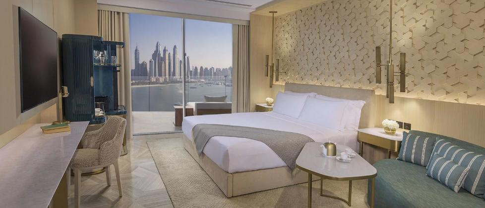 Five Palm Jumeirah Dubai7.png