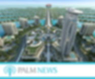 Palm News 300x250pix_banner.jpg