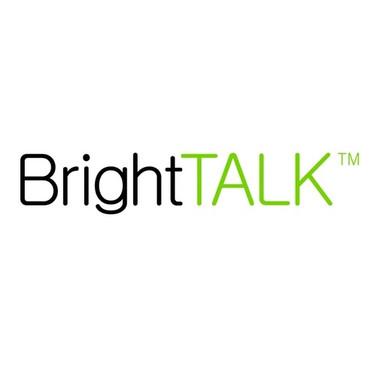 Bright Talk