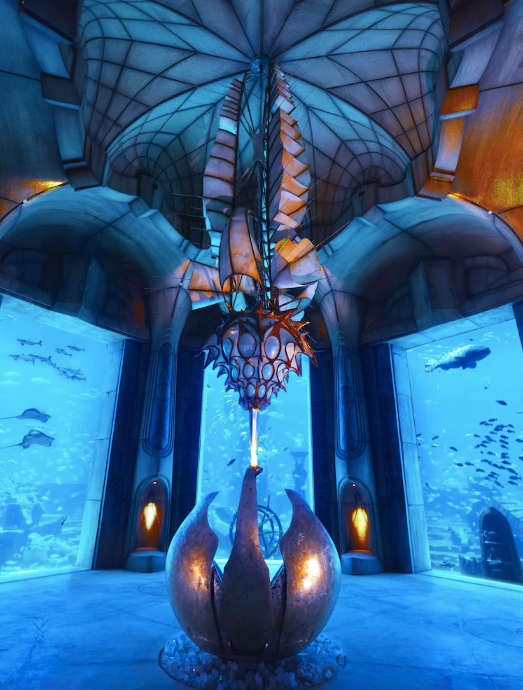 Atlantis The Palm42.png