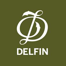 Delfin Amazon Cruises