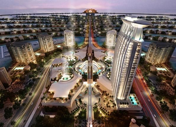 Nakheel_Mall5.png