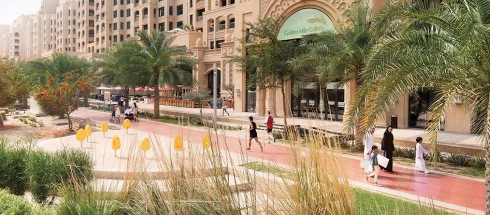 Golden Mile Galleria2.png