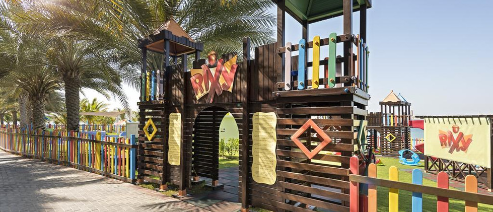 Rixos The Palm Hotel & Suites2.jpg