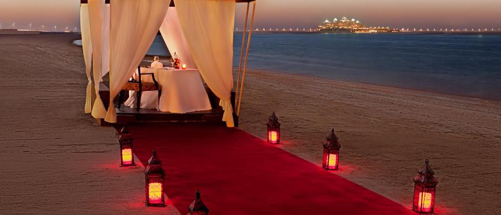 Jumeirah Zabeel Saray111.jpg