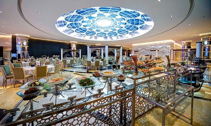 Jumeirah at Etihad Towers5.jpg