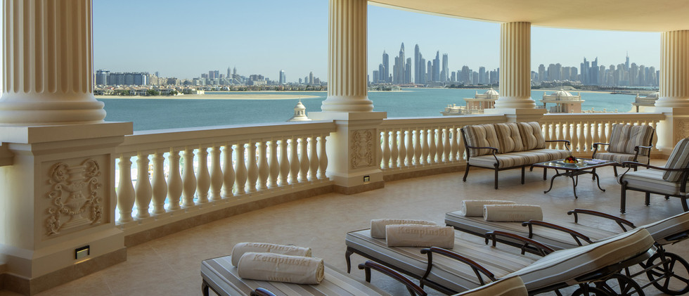Presidential-Suite-Terrace.jpg