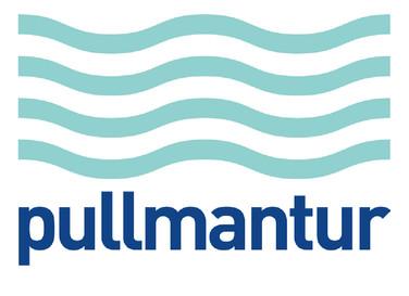Pullmantur Cruises UK
