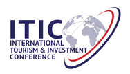 International Tourism & Investment Conference