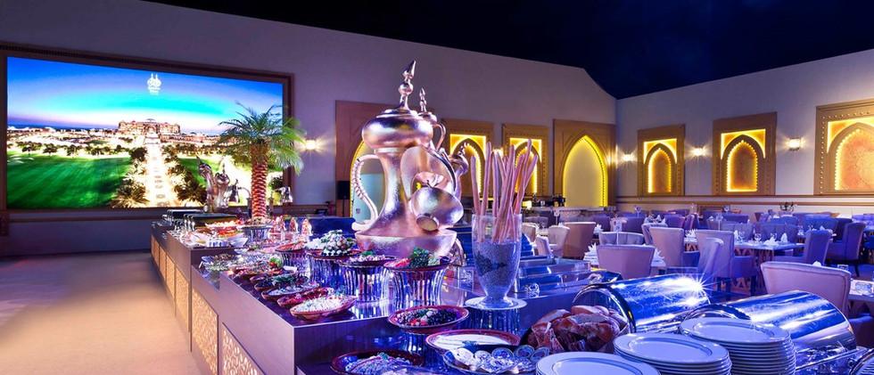 ramadan-tent-buffet-emirates-palace_2.jp