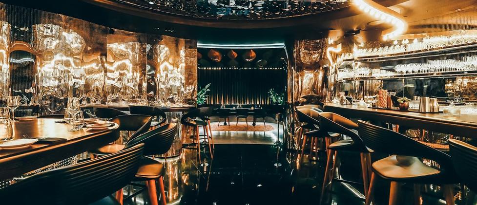 Emerald Palace Kempinski Dubai9.jpg