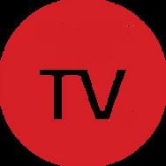 District 2020 TV