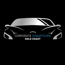 Corporate Chauffeurs GoldCoast