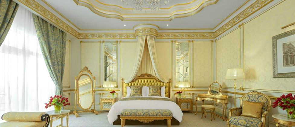 emerald-palace-kempinski-dubai-royal-sui