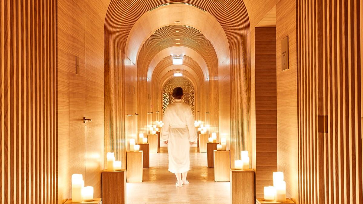 Emerald Palace Kempinski Dubai32.jpg