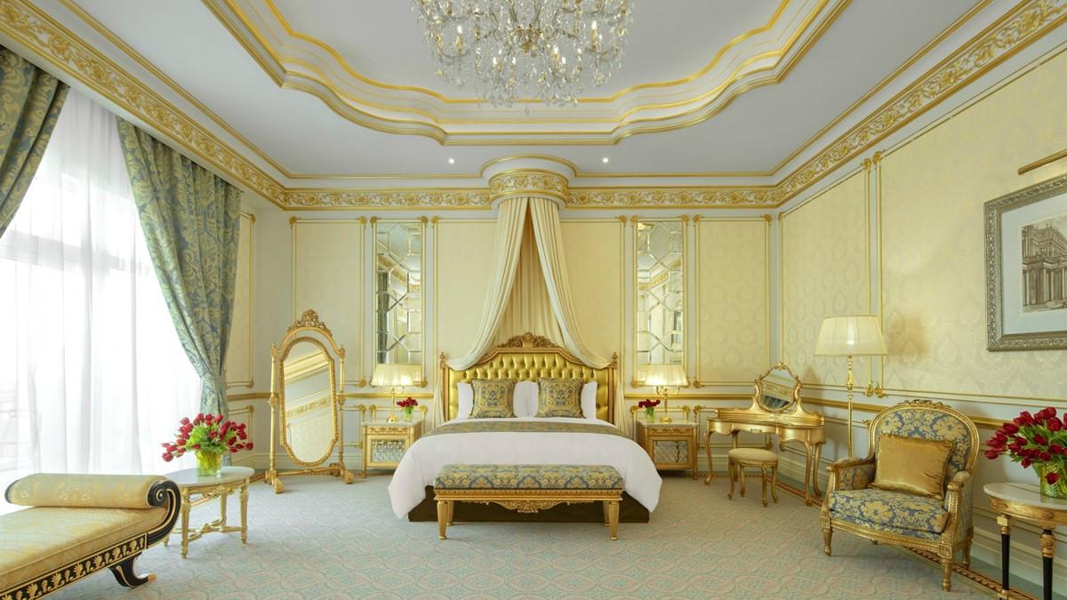 Emerald Palace Kempinski Dubai21.jpg