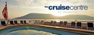 The Cruise Centre