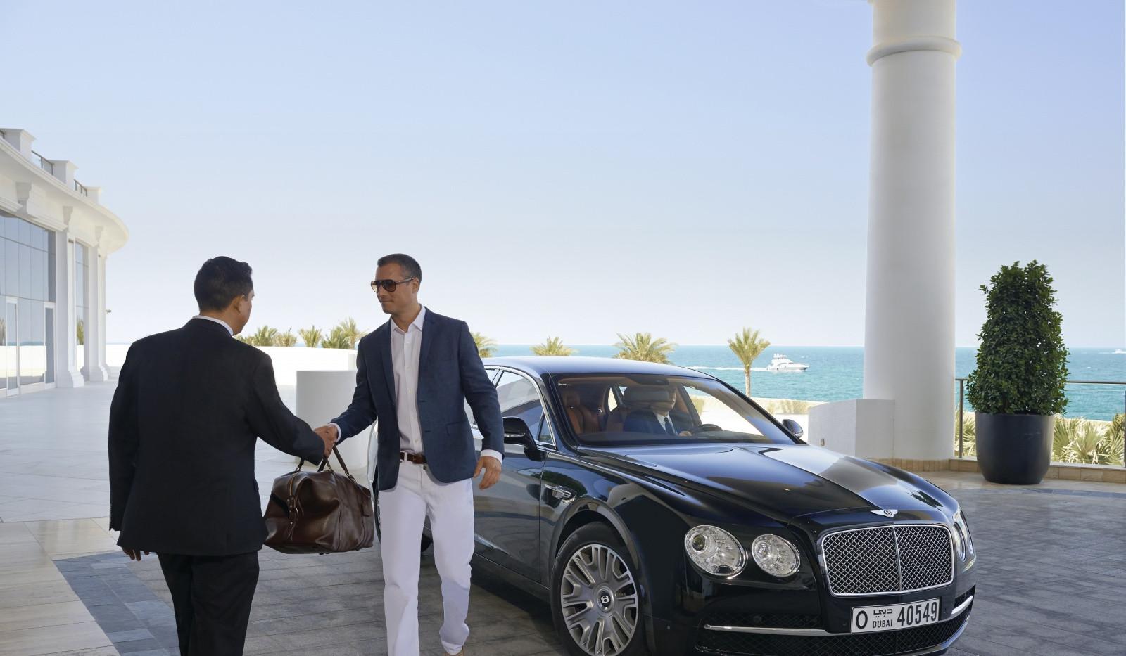 Waldorf-Astoria-Dubai-Palm-Jumeirah_arri