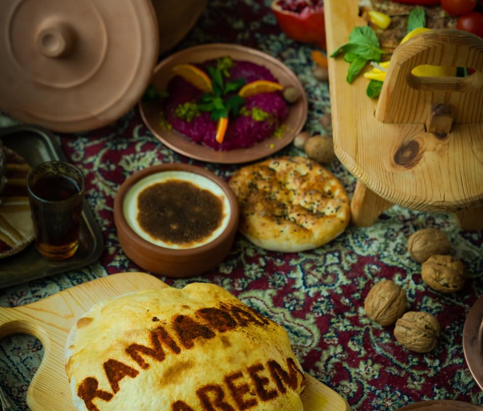 Ramadan_2019 (3 of 10).jpg