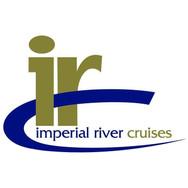 Imperial River Cruises