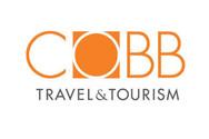 Atlanta's Cobb Travel & Tourism