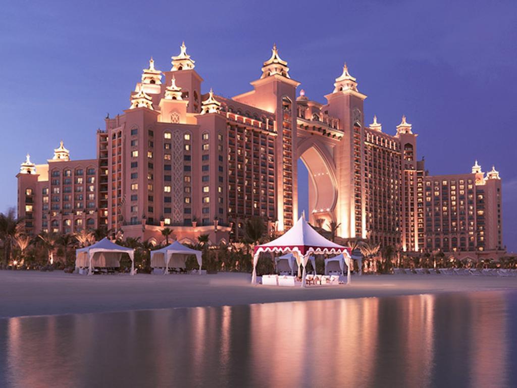 Atlantis The Palm4.jpg