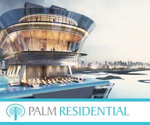 Palm Residential 300x250pix_banner.jpg