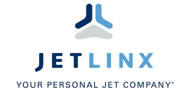 JetLinx