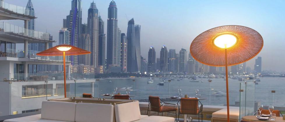 Five Palm Jumeirah Dubai15.png