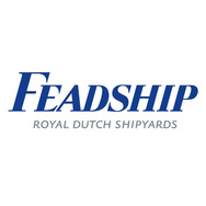 Feadship, Netherlands