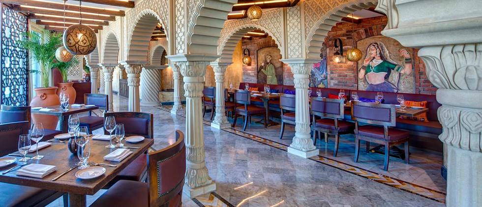 Dukes Dubai Hotel - Palm Jumeirah21.jpg