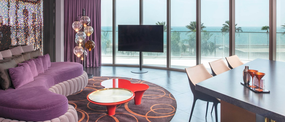 W Dubai - The Palm5.jpg
