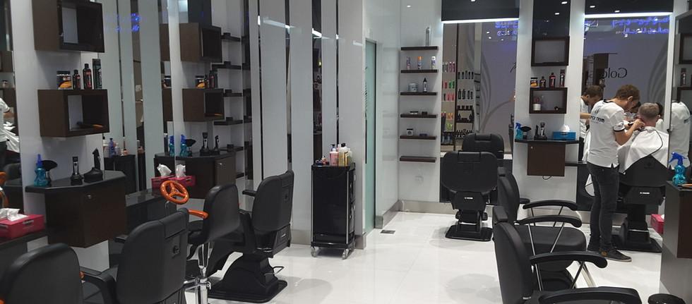 Super Trim Gents Salon1.jpeg