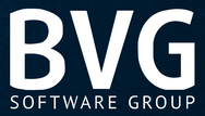 BVG Software Group