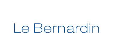 Le Bernardin Restaurant