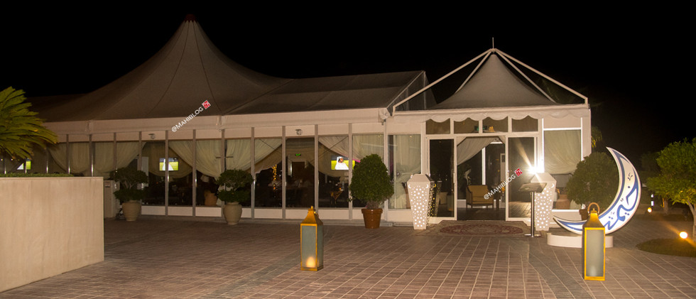 Khalidiya Palace Rayhaan by Rotana23.jpg
