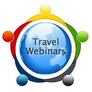 Travel Webinars