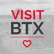 Brownsville Convention & Visitors Bureau