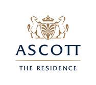 Ascott Limited
