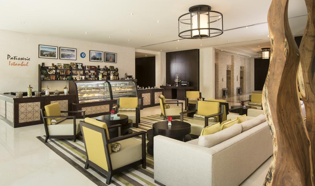 Rixos The Palm Hotel & Suites21.jpg