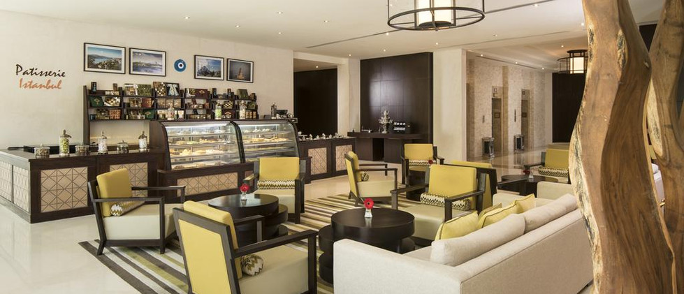 Rixos The Palm Hotel & Suites21.jpg
