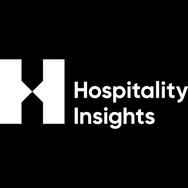 Hospitality Insights