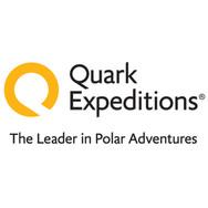 Quark Expeditions