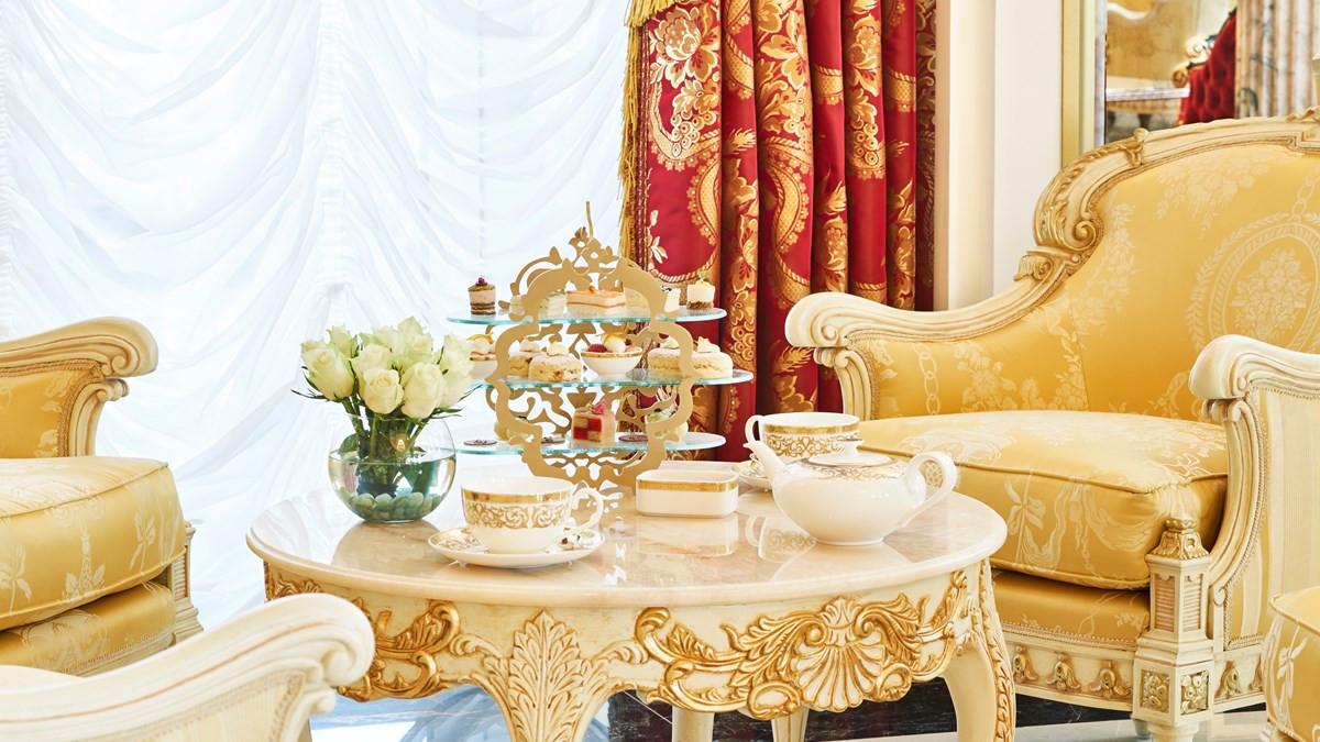 Emerald Palace Kempinski Dubai4.jpg