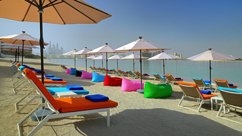 Aloft Palm Jumeirah8.jpg