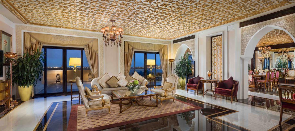 jumeirah-zabeel-saray-imperial-suite-lou