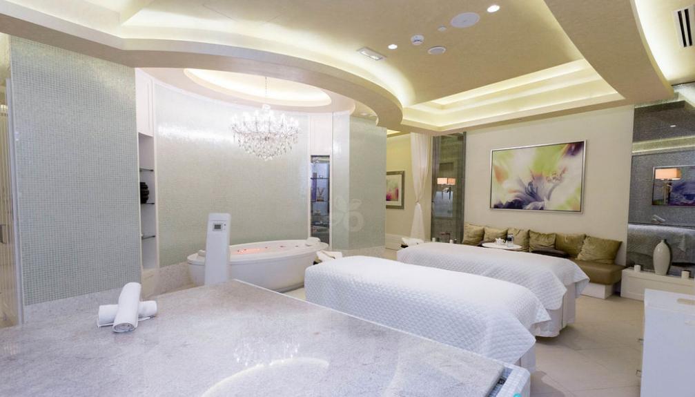 Waldorf Astoria Spa4.png