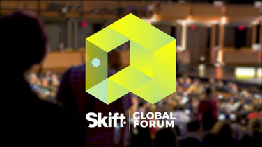 Skift Global Fourm